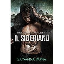 Il Siberiano (Italian Edition)