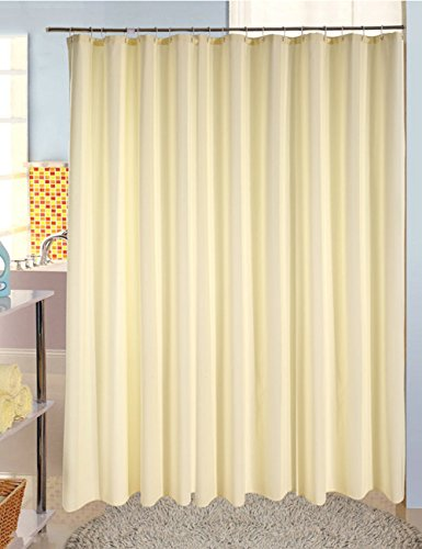 tenda-impermeabile-jacquard-panno-doccia-tende-piu-spesso-tessuto-poliestere-impermeabile-doccia-ten