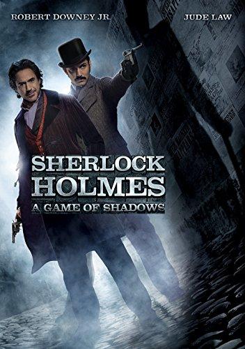 sherlock-holmes-a-game-of-shadows