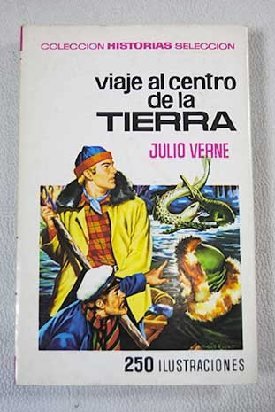 Un Drama En Los Aires ; El Doctor Ox