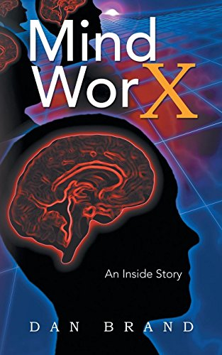 Mind Worx: An Inside Story