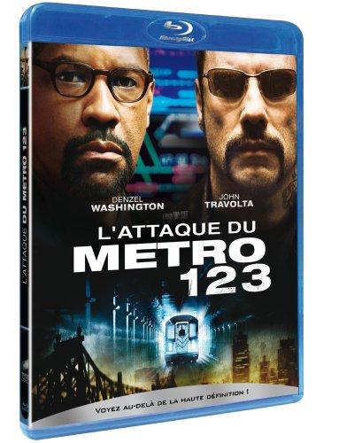 lattaque-du-metro-123-blu-ray