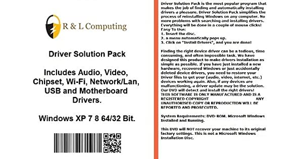 dell motherboard drivers windows 7