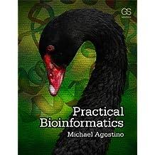 Practical Bioinformatics