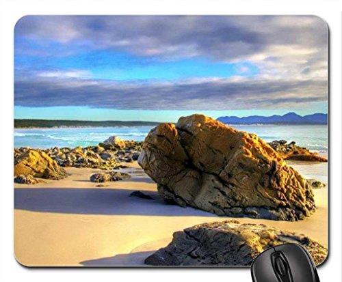 fitzgerald-river-park-beach-australia-mouse-pad-mousepad-beaches-mouse-pad