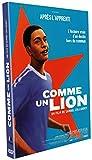 Comme un lion | Samuel Collardey, Réalisateur