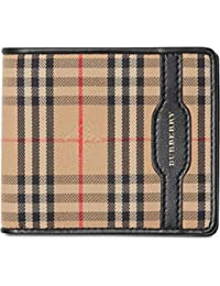 Amazon.it  Burberry - Accessori   Uomo  Abbigliamento 39a9e130456