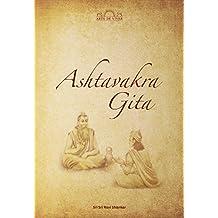 Ashtavakra Gita (Portuguese Edition)