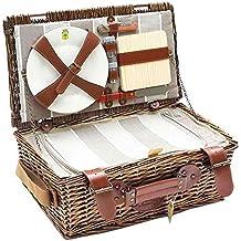 ed2d86a813b4b Suchergebnis auf Amazon.de für  Comtesse Taschen