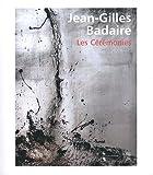 Jean-Gilles Badaire - Les Cérémonies