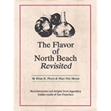 The Flavor of North Beach Revisited