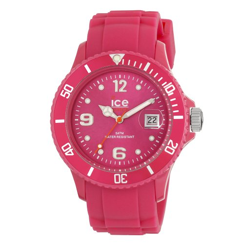 ice-watch-unisex-winter-honey-pink-analogue-watch-swhpus-with-silicone-strap