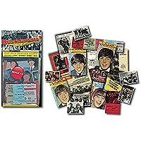 Resources for Teaching - Juego de fotografías de The Beatles