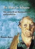 Die Dame in Schwarz (Amazon.de)