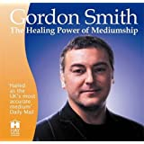 The Healing Power Of Mediumship
