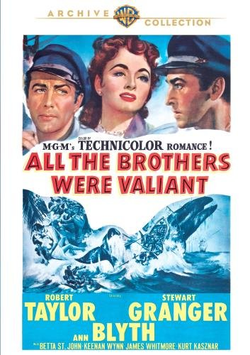 all-the-brothers-were-valiant-import-usa-zone-1