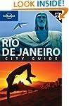 Lonely Planet Rio de Janeiro (Travel...