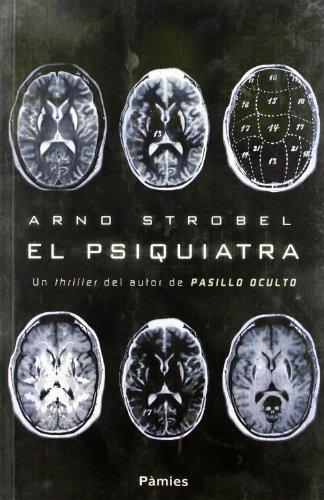 El Psiquiatra descarga pdf epub mobi fb2