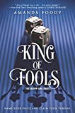 King of Fools (Shadow Game, Band 2)