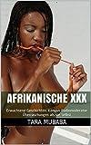 Afrikanische XXX: Erwachsene Geschichten: Kenyan Radiomoderator Überraschungen als sie Selbst