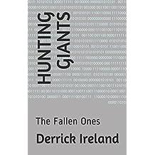 HUNTING GIANTS: The Fallen Ones
