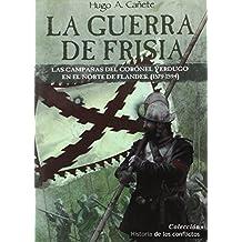 Hugo Álvaro Cañete Carrasco en Amazon.es: Libros y Ebooks
