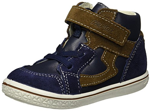Hohe Sneaker, See/Hazel, 00024 EU (Hazel Kind Schuhe)