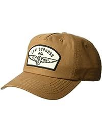 Amazon.es  Último mes - Gorras de béisbol   Sombreros y gorras  Ropa c2dd50bc42a