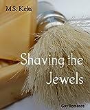 Shaving the Jewels: Gay Romance