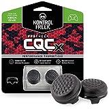 KontrolFreek FPS CQCX Manette pour Xbox One Noir