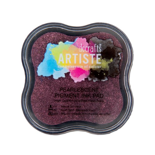 artiste-tampone-per-inchiostro-colore-rosa-antico-perlescente
