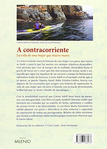 A-Contracorriente-Varia
