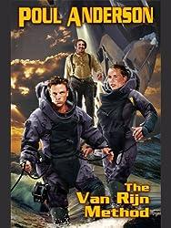 The Van Rijn Method (The Technic Civilization Saga Book 1)