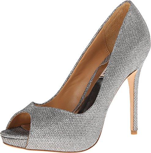 badgley-mischka-kassidy-ii-women-silver-peep-toe-heels-us-85-uk-65