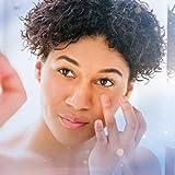 Gesichtswasser – Natürliches Anti-Aging-Gesichtswasser InstaNatural - 3