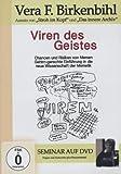 Vera F. Birkenbihl - Viren des Geistes