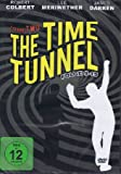 The Time Tunnel - Vol. 2: Folge 9-15