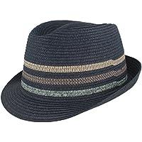 Sombreros Para El Sol - L   Sombreros y gorras   Hombre  Deportes y ... 921d29c36b0
