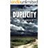 DUPLICITY: A compelling Scottish murder mystery (Detective Inspector Munro murder mysteries Book 4)