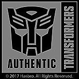 Transformers Starscream G... Ansicht