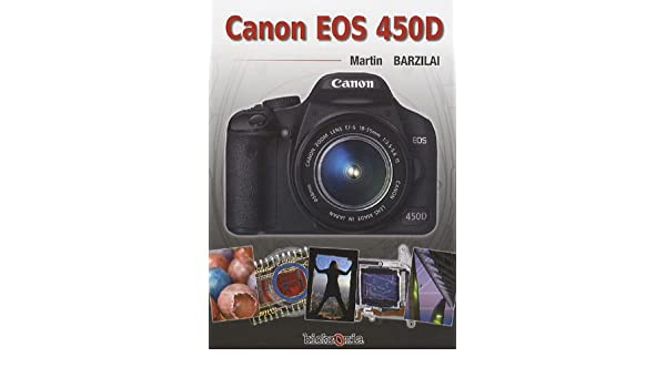 Amazon in: Buy Canon eos 450d Book Online at Low Prices in