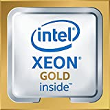 Intel 6134M Xeon Prozessor, Tray Gold
