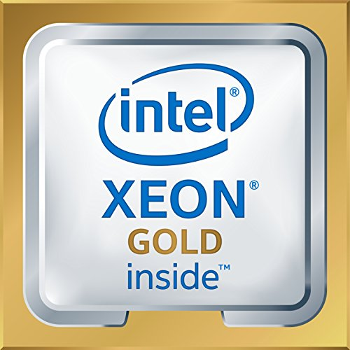 Price comparison product image Intel Xeon gold 6148 : 2.40GHz 27.5mb turbo lga3647 20cores/40threads (BX806736148)