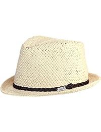 Chillouts Chapeau