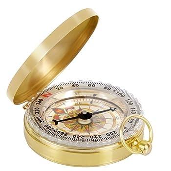 Rabi Classic port til reloj...