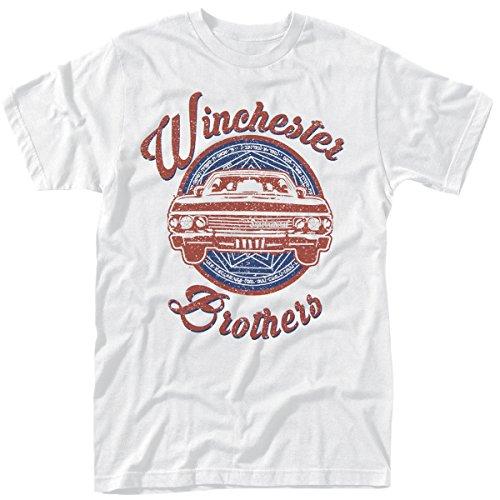 plastic-head-supernatural-winchester-brothers-t-shirt-homme-blanc-blanc-petit