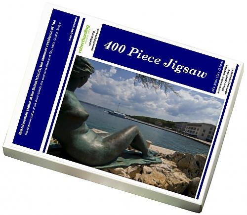 photo-jigsaw-puzzle-of-naked-woman-statue-at-the-brioni-islands-the-summer-residence-of-tito