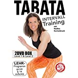 Tabata - Intervall Training