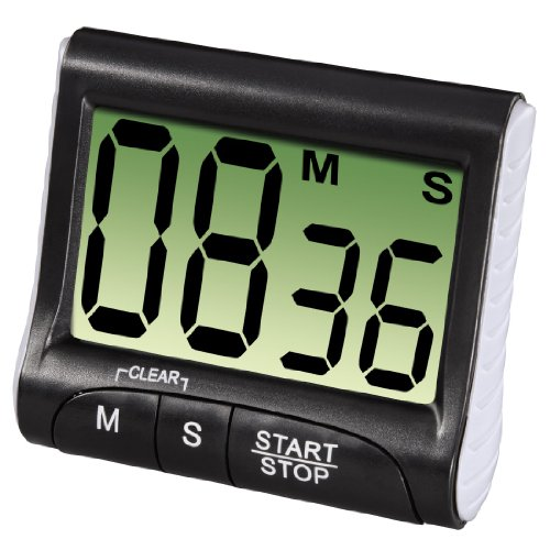xavax-timer-da-cucina-countdown-con-grande-display-digitale-nero