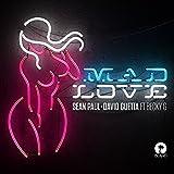 Mad Love (2-Track)